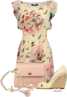 """Style the Shoe"" by christa72 on Polyvore"