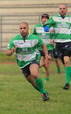 Nissa Rugby ASD  vince la prima di campionato in trasferta