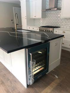 Custom Kitchen Cabinets, Design, Home Decor, Decoration Home, Room Decor, Interior Decorating