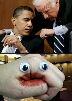 ~ Memes curates only the best funny online content. The Ultimate cure to boredom with a daily fix of haha, hehe and jaja's. Dankest Memes, Funny Memes, Hilarious, Fun Funny, Funny Stuff, Positive Memes, Best Friends For Life, Serious Business, Obama And Biden