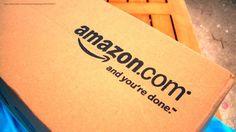 Amazon tendrá una librería tradicional.  El servicio de venta de libros por internet incursionará en la venta física de libros, aunque con un giro propio.