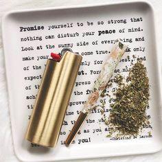 Preach Pretty Rolls x @kushqueenshop x @thiscannabislife