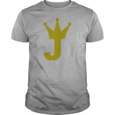 Navy crown_j T-Shirts - Men's Premium T-Shirt #gift #ideas #Popular #Everything #Videos #Shop #Animals #pets #Architecture #Art #Cars #motorcycles #Celebrities #DIY #crafts #Design #Education #Entertainment #Food #drink #Gardening #Geek #Hair #beauty #Health #fitness #History #Holidays #events #Home decor #Humor #Illustrations #posters #Kids #parenting #Men #Outdoors #Photography #Products #Quotes #Science #nature #Sports #Tattoos #Technology #Travel #Weddings #Women