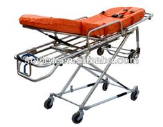 Ysc-18 Emergency Stretcher Trolley As Ferno 35a(load 250kgs) , Find Complete Details about Ysc-18 Emergency Stretcher Trolley As Ferno 35a(load 250kgs),Emergency Stretcher Trolley As Ferno 35a,Ferno X-frame Tranport Stretcher,Patient Transfer Stretcher Size from  Supplier or Manufacturer-Zhangjiagang Shengchang Medical Apparatus&Instruments Co., Ltd. Baby Strollers, Instruments, Medical, Detail, Frame, Baby Prams, Tools, Prams, A Frame