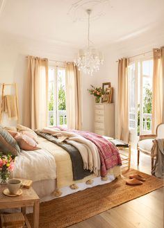 Turquoise Room Decoration– Bedroom is very special place as we spent most of out time in this area whether just to relax or chill after . Dream Bedroom, Home Bedroom, Girls Bedroom, Bedroom Decor, Bedrooms, Bedroom Ideas, Bedroom Designs, Dream Rooms, Bedroom Furniture