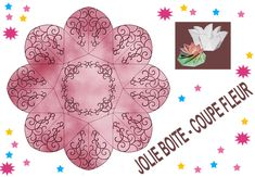 . PRINCESS HOLIDAY THEME FOR CHILDREN SMART .. - 1 and 2 and 3 DOUDOUS * PATTERNS * PATTERNS * TEMPLATES PARTY THEME FOR CHILDREN. http://1et2et3doudous.canalblog.com/archives/2011/02/12/20107633.html