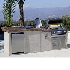 1000 images about OUTDOOR LIVING DECK IDEAS on Pinterest