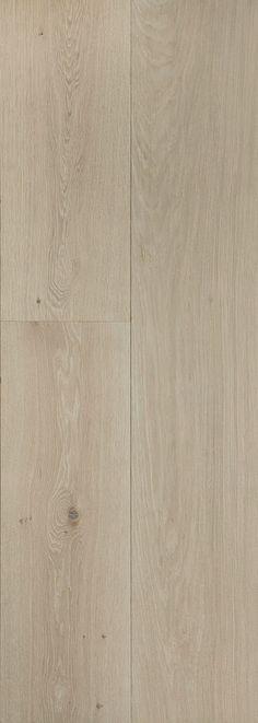 european white oak character
