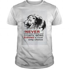 COOL COURAGE T Shirts, Hoodies. Check price ==► https://www.sunfrog.com/LifeStyle/COOL-COURAGE-T-SHIRT-White-Guys.html?41382