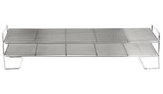 Stainless Steel Drip Pan For Traeger 174 Lil Tex Elite