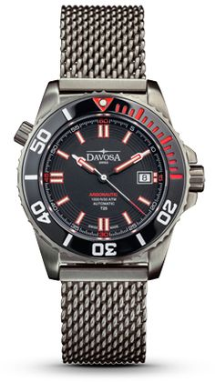 Davosa Watches  Collection Amazing Watches 3d2c6a7ce9