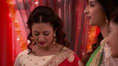 Love you my Beautiful Mom Divyanka Tripathi