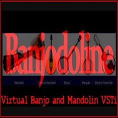 Banjodoline by Syntheway in the Microsoft Store #Syntheway #Virtual #Banjo #Mandolin #Banjodoline #Mandoline #Banjolin #Banjourine #Mandolone #Mandocello #Mandobass #AltMandolin #Mandolino #Cumbus #OctaveMandolin #Golk #CountryMusic #Bluegrass #AppalachianMusic #Mandola #OctaveMandola #Lute #ElectricMandolin #ElectricBanjo #Tremolo #VSTi #VST #MIDI #Bouzouki #Balalaika #FLStudio #VirtualBanjo #VirtualMandolin #BanjoVST #MandolinVST #LogicProX #GarageBand #AbletonLive #Cubase #Celtic #Ireland