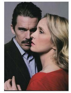 Ethan Hawke and Julie Delpy by Peter Hapak for TIME// Before Sunrise Before Sunset Before Midnight Loved all their movies Before Midnight, Before Sunrise, Best Portraits, Couple Portraits, Before Trilogy, Julie Delpy, Ethan Hawke, Movie Couples, Time Magazine