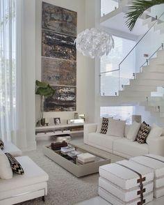 Zimmer Design Ideen Für Wohnzimmer #Badezimmer #Büromöbel #Couchtisch #Deko  Ideen #Gartenmöbel #Kinderzimmer #Kleiderschrank #Küchen #Schu2026 | Wohnzimmer  ...