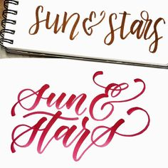 To Looking Back, Lettering, Instagram, Calligraphy, Letters, Texting, Brush Lettering