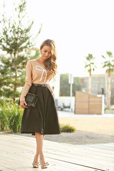 Chloe Morello | Fashion | Pinterest | Chloe and Chloe morello