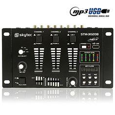 Skytec STM-3020B 6 Channel Mini Live Line DJ Mixer with U... https://www.amazon.co.uk/dp/B00J2SNJQI/ref=cm_sw_r_pi_awdb_t1_x_xi3GAb8W8QRWA