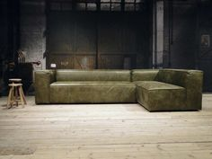 Sofa Chair, Couch, Modern Bedroom, Sofas, Living Room, Inspiration, Furniture, Home Decor, Frame