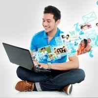 FORFAITS INTERNET MOBILE (tablette, modem) | OPT