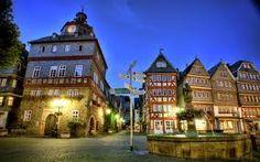Herborn Germany