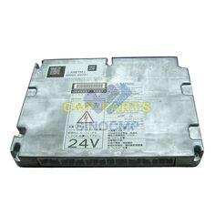 YN22E00263S001 Controller For Kobelco SK210LC-8 SK485-8 Control Unit 1 year wty Excavator Parts, Control Unit, 1 Year, Ebay