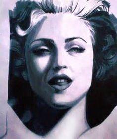 Madonna Vogue - Bing Images