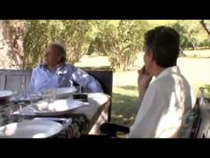 Chef Anthony Bourdain visiting my beloved Uruguay an amazing video a real must watch....brought tears to my eyes  Anthony Bourdain No Reservations - Uruguay