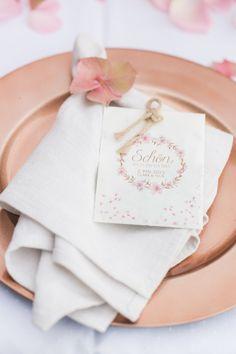 10 Ideen für eure Tischdekoration zur Hochzeit – Teil 2   Hochzeitsblog The Little Wedding Corner