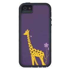 =>>Save on          	Funny Purple Cartoon Giraffe Extremely Protective iPhone 5 Covers           	Funny Purple Cartoon Giraffe Extremely Protective iPhone 5 Covers This site is will advise you where to buyShopping          	Funny Purple Cartoon Giraffe Extremely Protective iPhone 5 Covers Revi...Cleck Hot Deals >>> http://www.zazzle.com/funny_purple_cartoon_giraffe_extremely_protective_case-179573530899682996?rf=238627982471231924&zbar=1&tc=terrest
