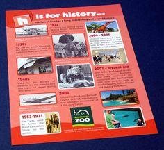 Full Colour Printed Leaflets http://www.spotonprintshop.co.uk/leaflets/cat_45.html