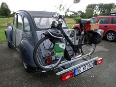 Lotus 7, Automobile, Retro, Cars And Motorcycles, Vintage Cars, Classic Cars, Camping, Puppies, Funny