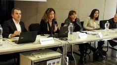 Tariffazione Puntuale lassessore Tiziana Benassi a Bologna