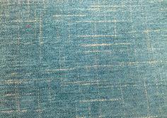 2017 High Quality New Design Hot Soft Slub Chenille Sofa Fabric