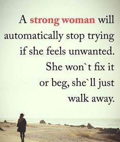 Best Strong Women Quotes with Images [EPIC] - BayArt- being a strong woman quotes Now Quotes, True Quotes, Great Quotes, Motivational Quotes, Inspirational Quotes, Super Quotes, People Quotes, Quotable Quotes, Lyric Quotes
