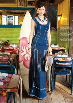 Платье | Записи в рубрике Платье | Сундучок идей : LiveInternet - Российский Сервис Онлайн-Дневников
