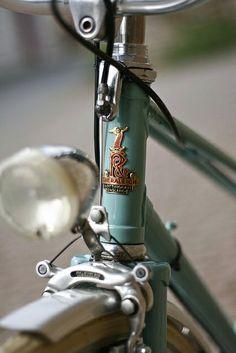 My bike xxx photo by kingston kustoms