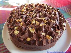 comp_CR_IMG_8440_Apfel_Schokoladen_Torte