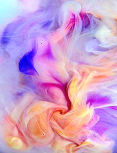 Painting Idea http://24.media.tumblr.com/d147ce83587682c5fa2047202e86484d/tumblr_mhemjgBx6O1qdki6xo1_500.jpg
