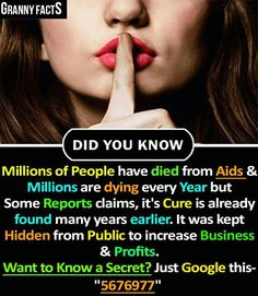 I don't think it is true Wow Facts, Real Facts, Wtf Fun Facts, True Facts, Funny Facts, Some Amazing Facts, Interesting Facts About World, Unbelievable Facts, Amazing Things