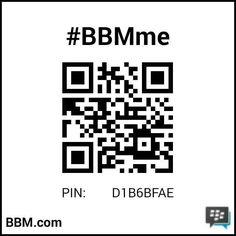 my pin blackberry messenger Blackberry Messenger, Donia, It Goes On, Cardcaptor Sakura, New Pins, Hip Hop, Coding, Invitations, Invite