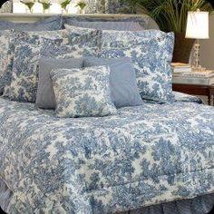 Image result for comforter sets view blues