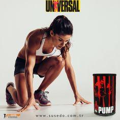 https://www.susedo.com.tr/Universal-Animal-Pump-30-Paket  Sipariş ve sorularınız için WhatsApp: 0532 120 08 75 Telefon: 0212 674 90 08 E-posta: siparis@susedo.com.tr #bodybuilding #supplement #workout #creatin #muscle #body #healty #strong #energy #spora #fitness #gym #vücutgeliştirme #spor #sağlık #güç #egzersiz #protein #proteintozu #kreatin #kas #vücut #güç #ek #enerji