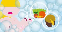 Tutta salute: Si può curare il cancro con il bicarbonato?
