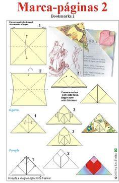 Origami for Everyone – From Beginner to Advanced – DIY Fan Origami Mouse, Origami Yoda, Origami Star Box, Origami Dragon, Origami Fish, Origami Stars, Origami Books, Modular Origami, Origami Folding