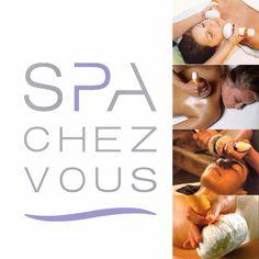 Spa Chez Vous Kurland's treatments.  Take your Kurland Pantai Luar Time!