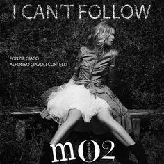 Fonzie Ciaco, Alfonso Ciavoli Cortelli, Dj Ciaco - I Can't Follow - http://minimalistica.biz/fonzie-ciaco-alfonso-ciavoli-cortelli-dj-ciaco-i-cant-follow/