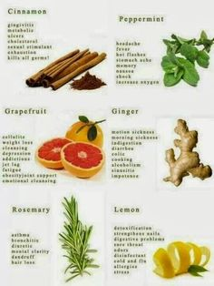 Complementary and alternative medicine home remedies refer to patent medication or complementary treatment with whole food and natural health care products. Natural Health Remedies, Herbal Remedies, Cold Remedies, Natural Medicine, Herbal Medicine, Chinese Medicine, Health Benefits Of Lime, Water Benefits, Alternative Health