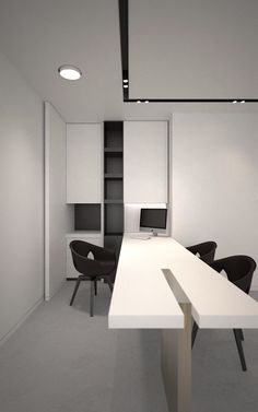—  AD Office  Interieurarchitect