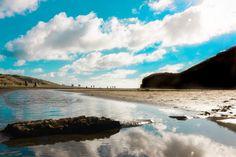 #photography #nzmustdo #newzealandtravel #traveldestinations #travelguide #beach #sand #goldensand #nz #kiwi #travel #auckland #photographybackdrops #screensaver New Zealand Travel, Screensaver, Photography Backdrops, Auckland, Kiwi, Travel Guide, Travel Destinations, Beach, Water